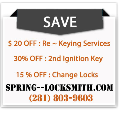 special-offer-locks